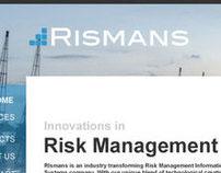 Rismans Launch