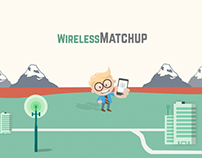 WirelessMatchup