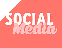 Social Media Presence - Magazinul de Martisoare