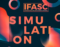 IFASC - SIMULATION 2019