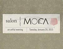 Salon MOCA