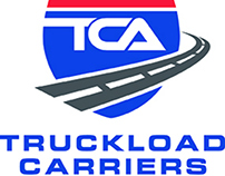 Truckload Carriers Association's Policy on Safe