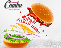 Combo Course