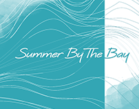 Summer By The Bay Vol.1