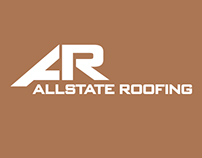 Allstate Roofing Brand Campaign