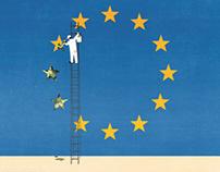 EU and military defense