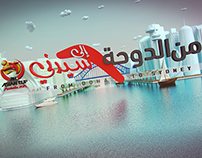 Doha to sydney