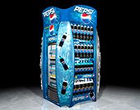 Pepsi POP