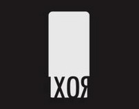 Ixor VFX