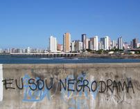 Photocity, Brazil