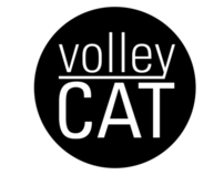 VolleyCAT