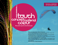touch concept®