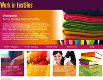 workintextiles.com