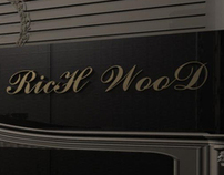 Rich Wood (Shop)