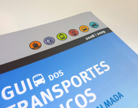 Public Transports Guide