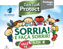 POS - TANTUM PROTECT