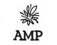 AMP Bank Videos