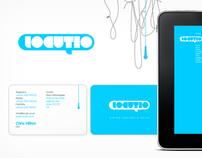 Locutio Voice Technologies