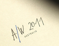 Zara Australia Opening