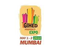 GIHED - MUMBAI