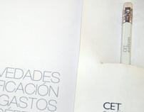 CET Auditores