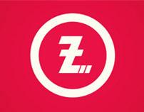 Zapster, le zapping de Télé7