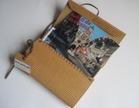 Città cartolina - realtà o finzione?