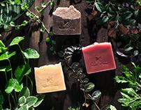 P2 Packshot (soap)