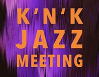 K'n'K Jazzmeeting