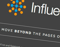 Influence Resources Catalog