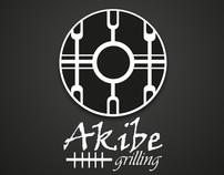 Akibe Grilling