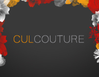 Culcouture Brand Design