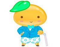 Mr. Juice