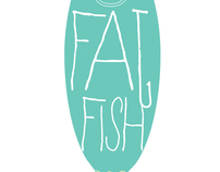 Fat Fish Wine Bar & Bistro