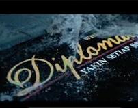 Wismilak Diplomat TV Commercial