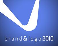 BRAND & LOGO | 2010 | ABC Interactive