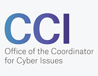 The Office of the Coordinator for Cyber Issues