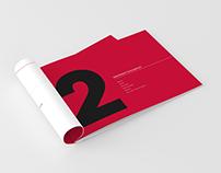 Manual de Identidad - Coolbox