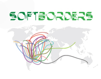 Soft Borders - 4th Upgrade! International Network