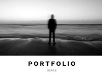 PHOTOBOOK   SERIE