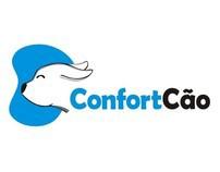 ConfortCão