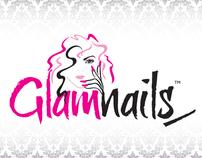 Glamnails