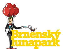 Brněnský Lunapark 3. ročník /dokument
