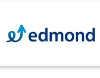 Identity - Edmond