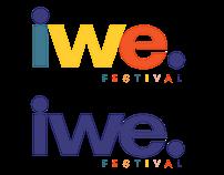 WIP// IWE FEST
