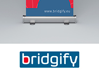 Roll Up for bridgify