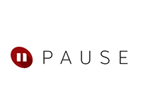 PAUSE Logo Project