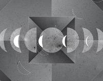 geometrie, 2011