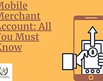 Get Social Gaming Merchant Account at low fees