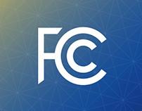 FCC Redesign